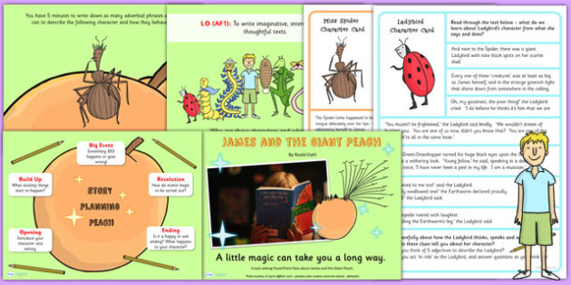 FREE! - Story Writing PowerPoint Activity Cards Lesson Pack
