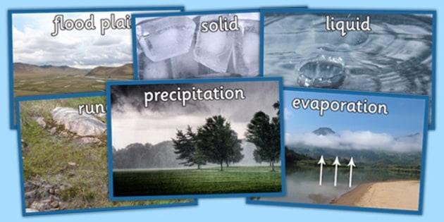Water Display Photos - water, display photos, display, photos