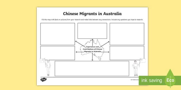 New chinese migrants in australia topic research map new chinese migrants in australia topic research map achassk136 achassk109 history gumiabroncs Gallery