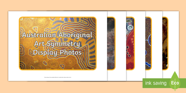 Australian aboriginal art symmetry display photos acmmg066 australian aboriginal art symmetry display photos acmmg066 symmetry indigenous rock paintings solutioingenieria Choice Image