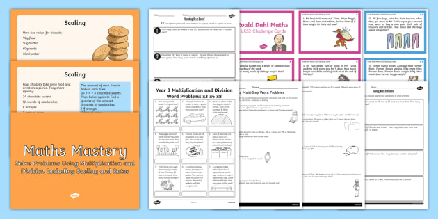 multiplication word problems  english resources maths numeracy multiplication word problems  english resources maths numeracy  multiplication times multiply