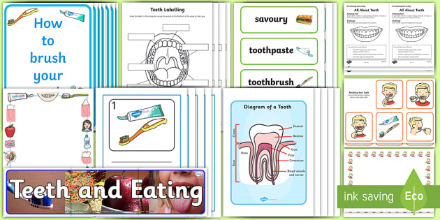 Ks1 world oral health day resource pack oral health teeth ks1 world oral health day resource pack oral health teeth mouth brushing ccuart Gallery