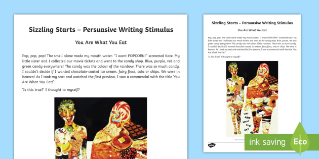 online courses creative writing email