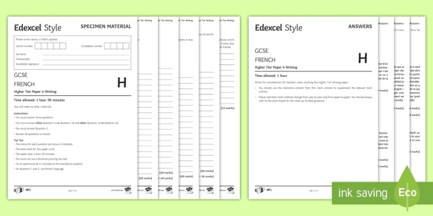 edexcel gcse chinese essay plan form Edexcel gce as and a level chinese information for students and teachers,  including the specification, past papers, news and support  forms and  administration (4)  getting ready for results summer 2018: gcse.
