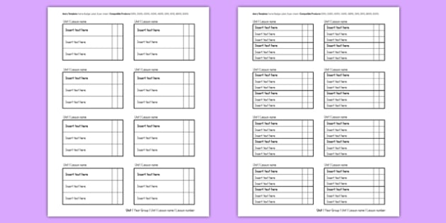 Success Criteria Grid Editable - success criteria grid, editable, success, criteria, edit, grid