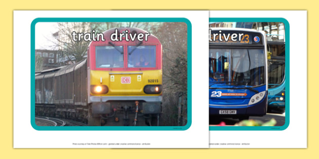 Occupations, Transport and Travel Display Photos - occupations, transport, travel, display photos, display, photos