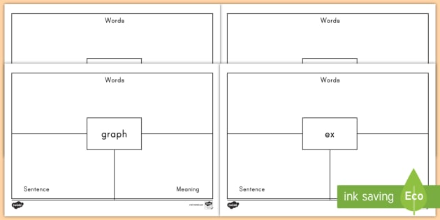 root word worksheet activity sheets root words english