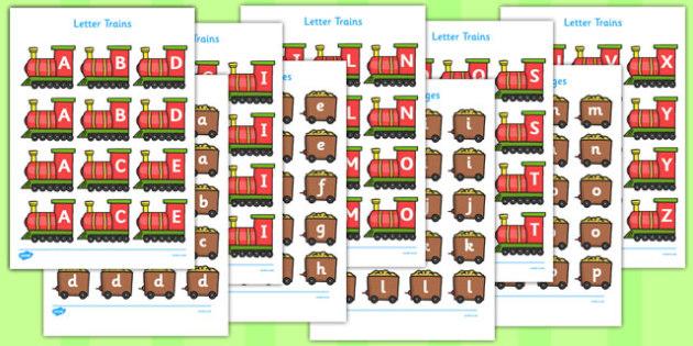 Name Trains Resource Pack - name, trains, resource pack, pack