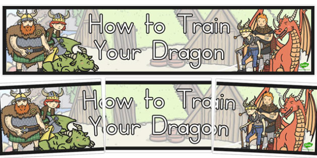 How to train your dragon display banner australia train how to train your dragon display banner australia train dragon ccuart