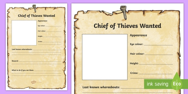 Ali baba and the forty thieves wanted poster activity uae ali baba and the forty thieves wanted poster activity uae adec moe ccuart Images