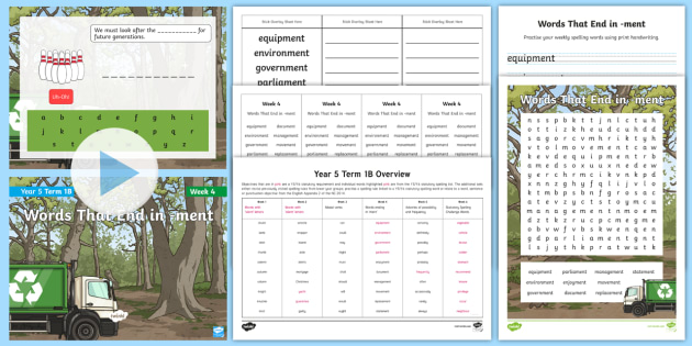 spelling list year 2 au pdf