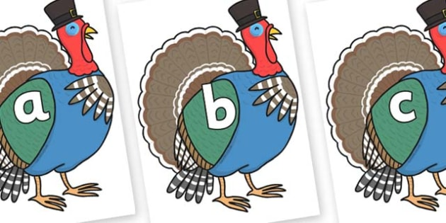 Phase 2 Phonemes on Turkey Lurky - Phonemes, phoneme, Phase 2, Phase two, Foundation, Literacy, Letters and Sounds, DfES, display