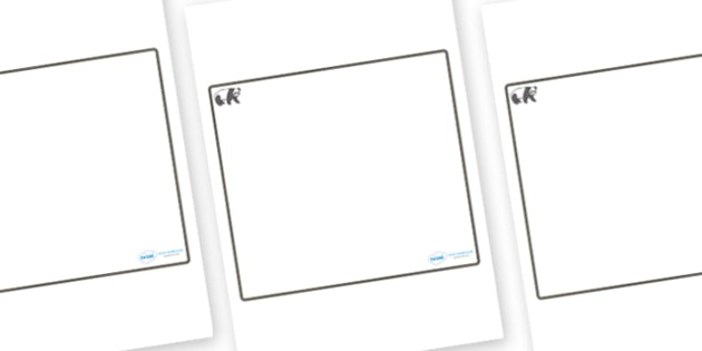 Panda Themed Editable Classroom Area Display Sign - Themed Classroom Area Signs, KS1, Banner, Foundation Stage Area Signs, Classroom labels, Area labels, Area Signs, Classroom Areas, Poster, Display, Areas