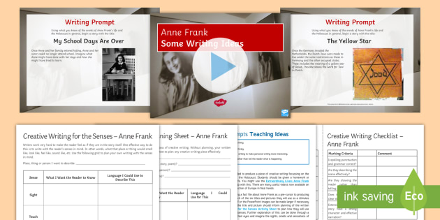 topic toefl essay an important leader