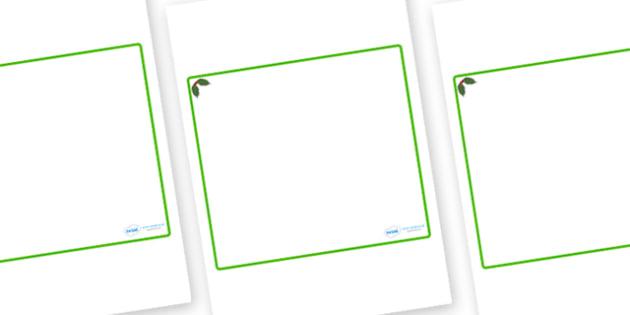 Holly Themed Editable Classroom Area Display Sign - Themed Classroom Area Signs, KS1, Banner, Foundation Stage Area Signs, Classroom labels, Area labels, Area Signs, Classroom Areas, Poster, Display, Areas