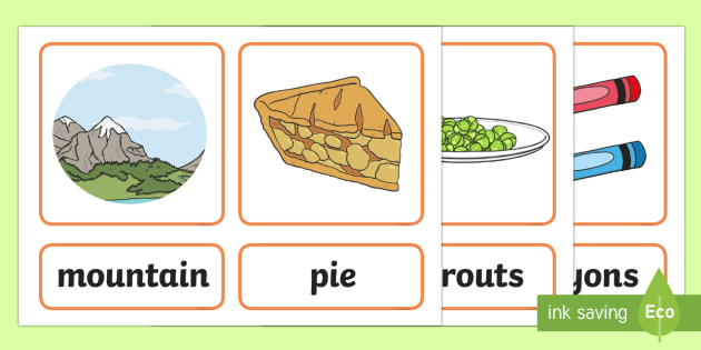 Phase 5 What's In The Box - phase five, phase 5, vocabulary, what's in the box, letters and sounds, cards, literacy