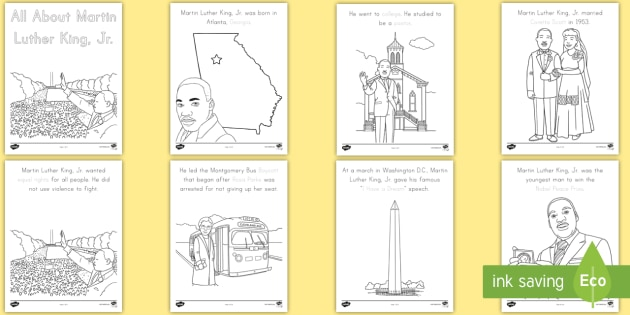 Mlk Coloring Sheets Coloring Pages Inspirational Elegant Martin ...   315x630