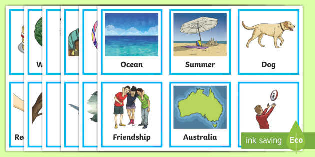 Cinquain Poem Topic Cards Teacher Made You'll never run out of poetry. cinquain poem topic cards teacher made