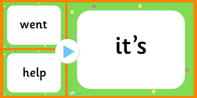 Letters and Sounds Phase 4 PowerPoint - letters and sounds powerpoint, phonics powerpoint, phase 4 powerpoint, letters and sounds, phonics, phase 4