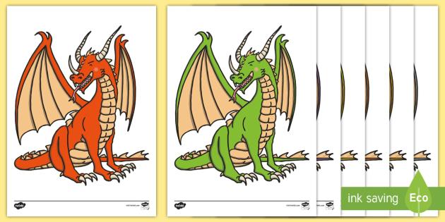 Behaviour Management Dragons - rules, behaviour, Golden time, golden rules, golden time display, rules, behaviour, golden rule, rule, classroom rules, behaviour management