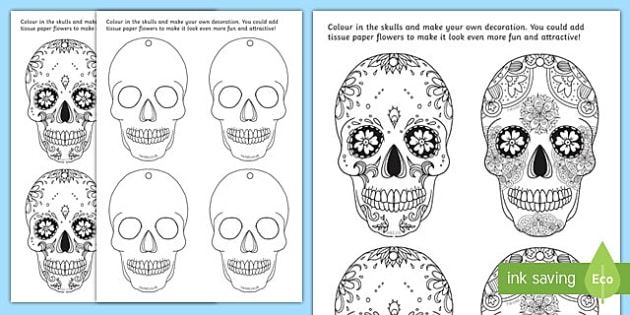 mexican day of the dead information powerpoint mexican info