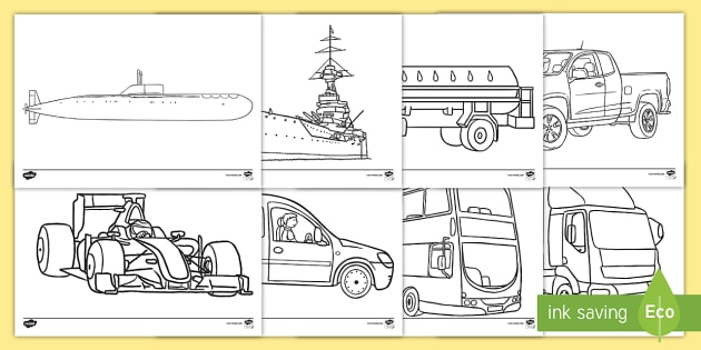 Coloring Sheets for the Music Room Mega Bundle (With images ... | 315x630