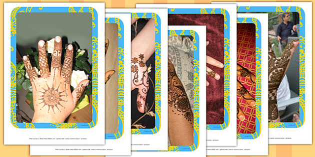 Mehndi Henna Display Photos - mehndi, display photos, display, pattern, decoration, henna, art, diwali, hindu, display images, display pictures, india, pakistan, nepal, bangladesh, maldives, vedic, tattoo, hands, karva chauth, bhaidooj, teej