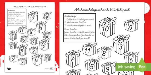 Einhorn I hate People Weihnachten Geschenk Männer T-Shirt | Spreadshirt