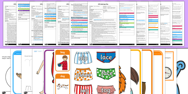 EYFS Adult Input Planning and Resource Pack to Support Teaching on Aliens Love Underpants - Aliens Love Underpants, Claire Freedman, space, eyfs, early years planning, adult led,
