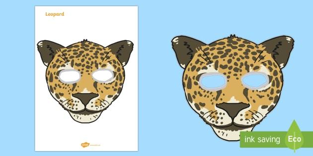 Loudspeaker, diving mask, zoo roll up — stock vector.