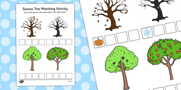 u1a6 matching activity Matching activity - shape & color what i love about this activity is that my son has the challenge to make pairs by matching the correct shape and the.