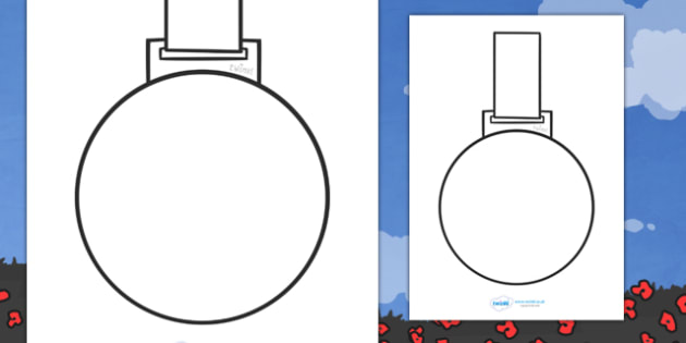 remembrance day design a medal remembrance day design a medal