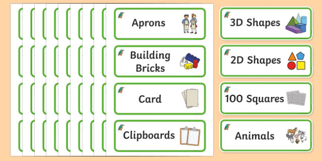 Kingfisher Themed Editable Classroom Resource Labels - Themed Label template, Resource Label, Name Labels, Editable Labels, Drawer Labels, KS1 Labels, Foundation Labels, Foundation Stage Labels, Teaching Labels, Resource Labels, Tray Labels, Printabl