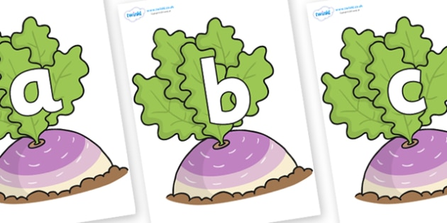 Phoneme Set on Turnip in the Ground - Phoneme set, phonemes, phoneme, Letters and Sounds, DfES, display, Phase 1, Phase 2, Phase 3, Phase 5, Foundation, Literacy