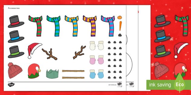design your own snowman christmas cards activity chrsitmas design snowman activity - Design Your Own Christmas Cards
