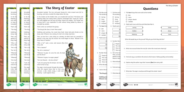 Key stage 2 comprehension games the great american casino everett