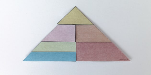 Interactive Notebook Pyranid - pyramid, notebook, interactive