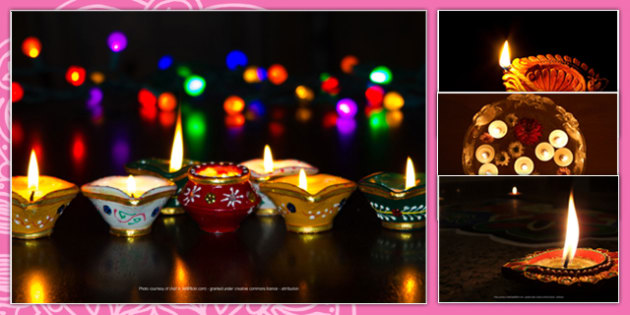 Diva Lamp Photo Pack - diva lamp, photo pack, diva, lamp, photo, pack