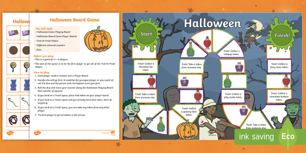 Trick-or-treat-halloween-game-KND.jpg