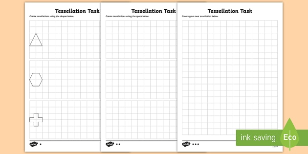 Free Math Worksheets For Reception Uk on printable simple, printable money, 3rd grade, for 5th grade decimals, addition subtraction, that are printable, fifth grade, for 1st 2nd grade,