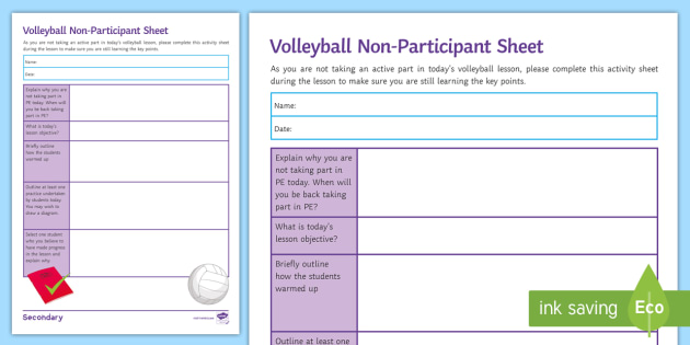 volleyball printables free printable volleyball cliparts download