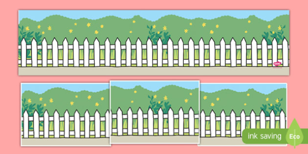 Mary Had a Little Lamb Small World Background - mary had a little lamb, nursery rhyme, small world background