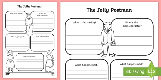 Book review writing frame to support teaching on the jolly book review writing frame to support teaching on the jolly postman the jolly postman spiritdancerdesigns Images