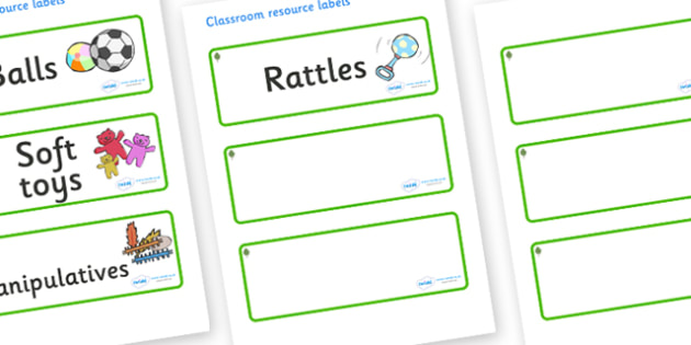 Ash Tree Themed Editable Additional Resource Labels - Themed Label template, Resource Label, Name Labels, Editable Labels, Drawer Labels, KS1 Labels, Foundation Labels, Foundation Stage Labels, Teaching Labels, Resource Labels, Tray Labels, Printable