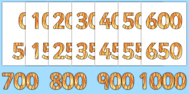English In Italian: Numbers, Numeracy, Flames, 1000