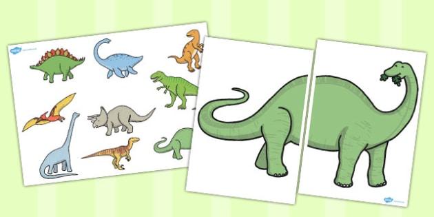 Dinosaur Self Registration Picture - dinosaur, self-reg, picture