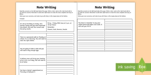 essay art and design kinetics