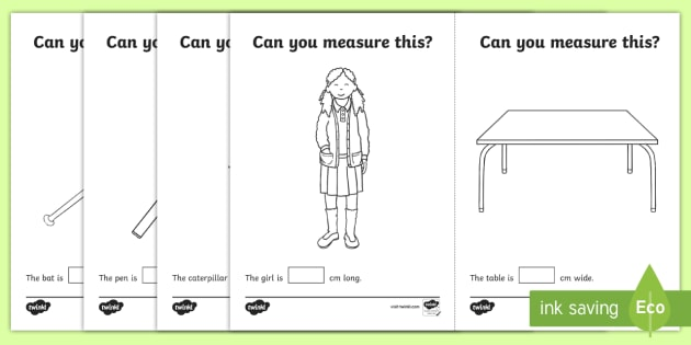 measuring in cm worksheet activity sheets canada ks1 maths resource. Black Bedroom Furniture Sets. Home Design Ideas