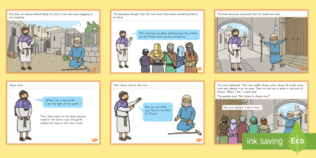 Done Archives - Page 13 of 201 - Children's Bible Activities ... | 315x630