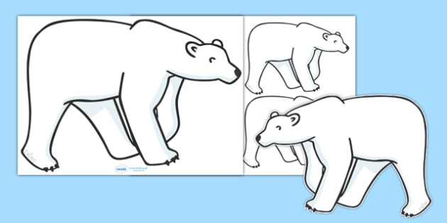 We're Going on a Bear Hunt Colouring Sheets | Coloring sheets ... | 315x630